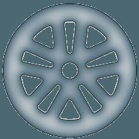 Reifenservice & -wechsel