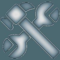 Auf- und Umbauten sowie Lackierarbeiten und Pulverbeschichtung