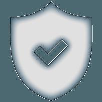 Inspektionen, Service, Reparatur und Wartung